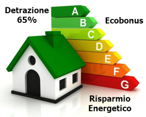 ecobonus-risparmio-energetico-detrazione-65-1